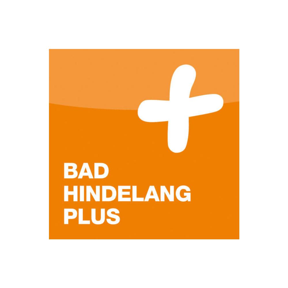 BHP_Logo_web
